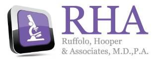 Ruffolo, Hooper & Associates, MD, PA